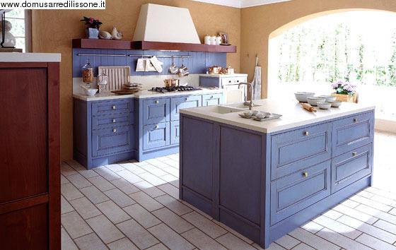 modello cucina rocca fiorita veneta cucine