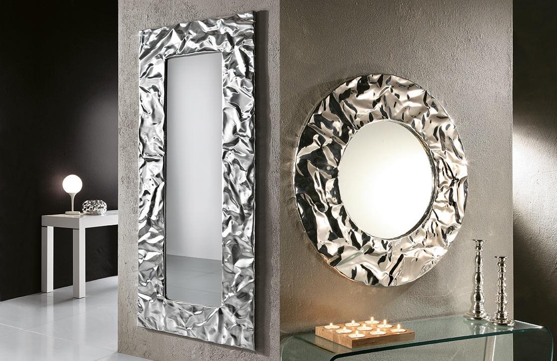 Specchio mito riflessi