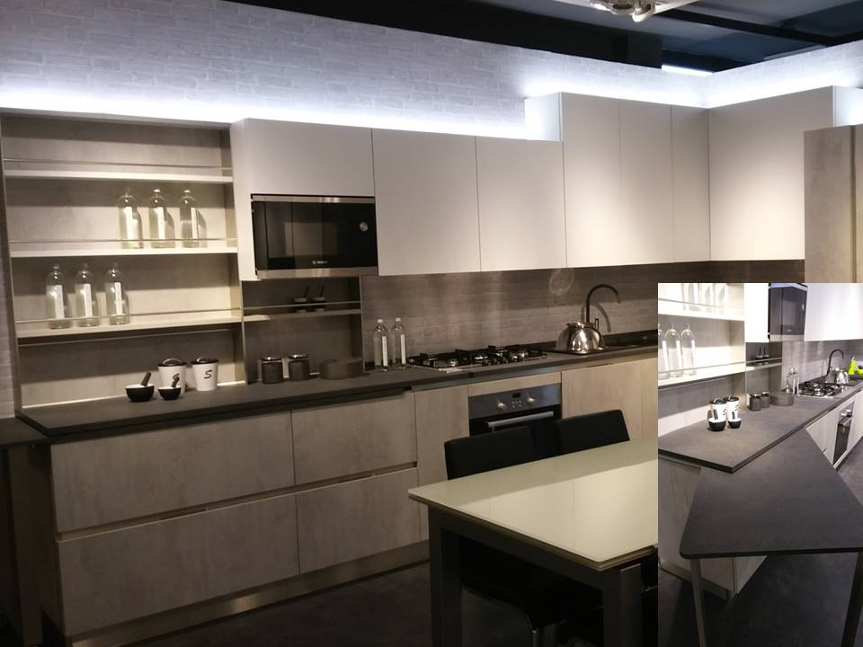 https://www.domusarredilissone.it/img_art/I_10479ethica%20veneta%20cucine.jpg