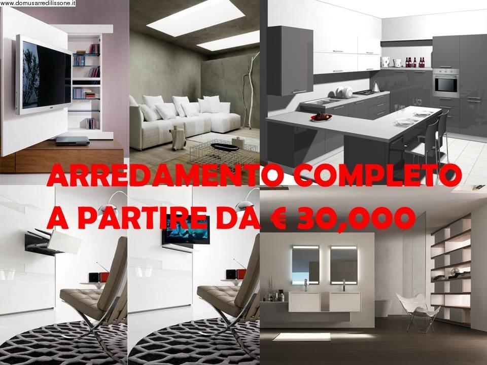Best arredamento completo offerte photos for Arredamento completo casa offerte