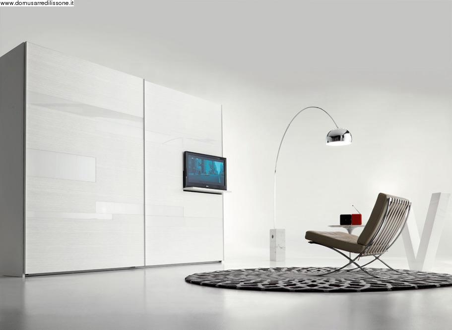 Ghost Porta Tv.Fimar Armadio Porta Tv Ghost