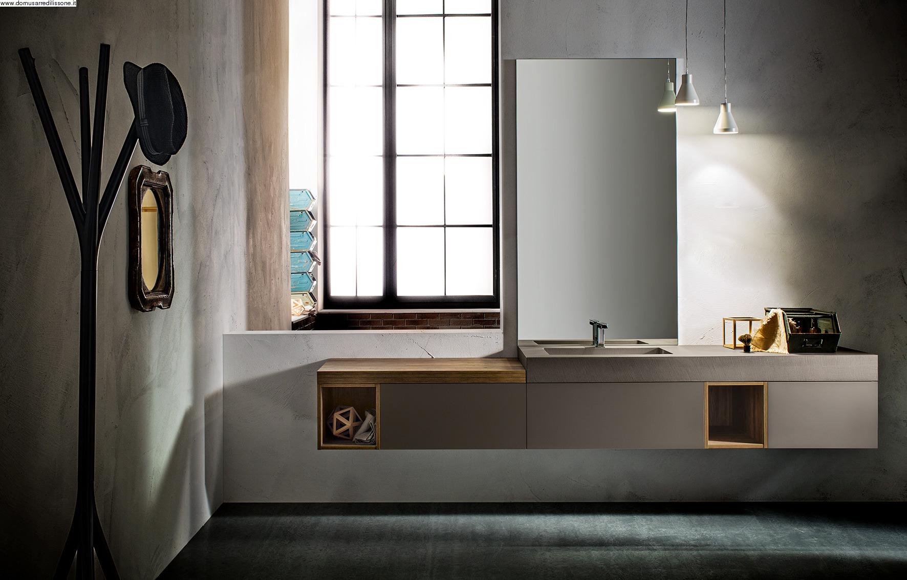 Bagni cerasa il tuo bagno su misura