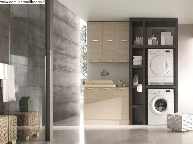 mobile per bagno e lavanderia - Arredo Bagno E Lavanderia