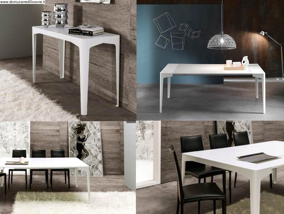 OUTLET Calligaris sedia Easy