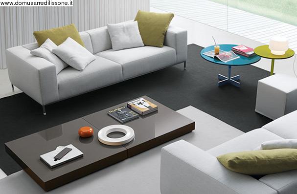 Domus arredi lissone cod - Tessuto rivestimento divano ...