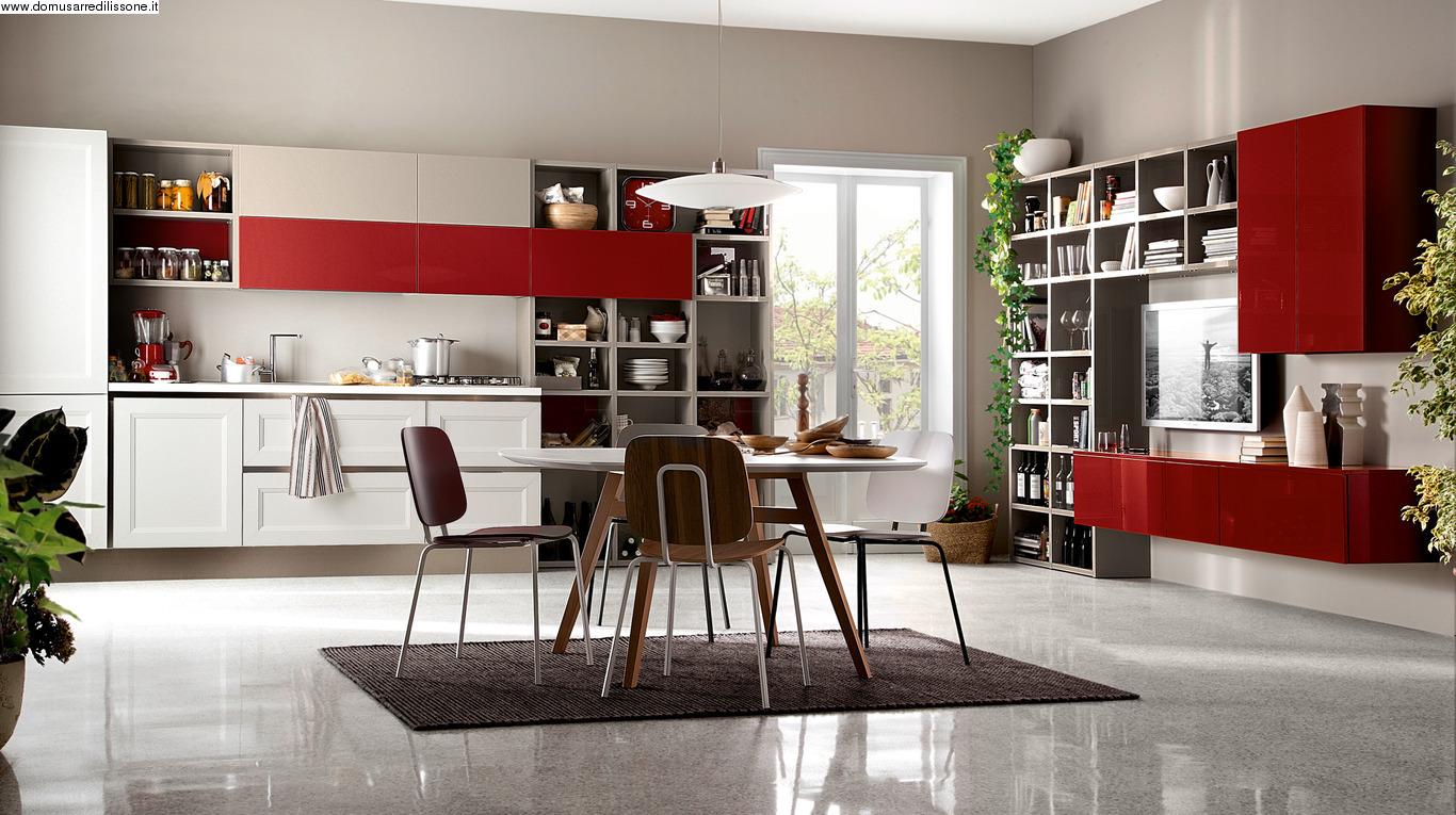 Arredamenti Cucine Siciliane. Trendy Arredo Contract With ...