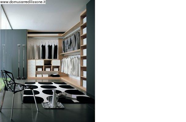 mobili design per bambini milano ~ dragtime for . - Mobili Design Per Bambini Milano