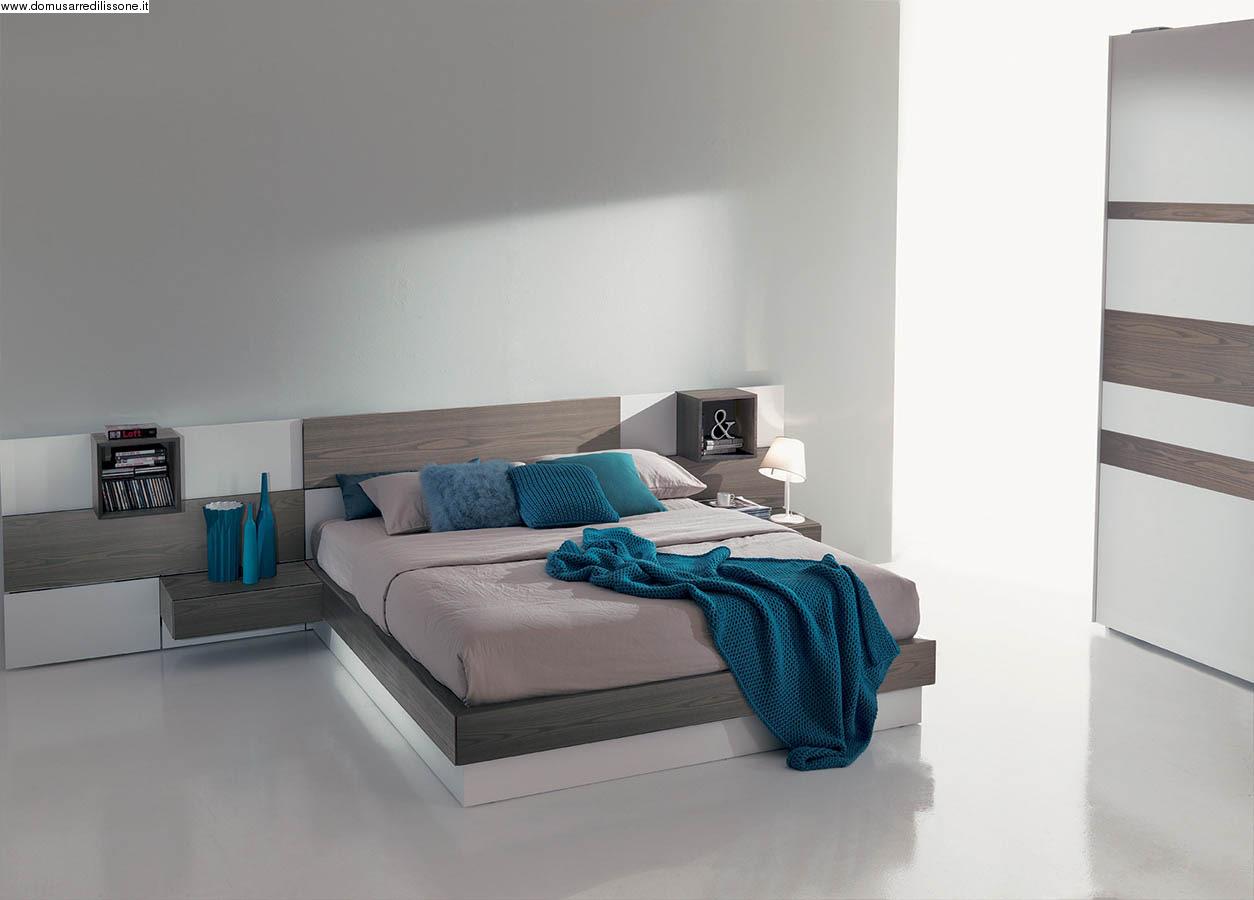letto Fell Fimar Mobili